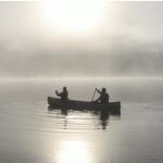 Rosenberg International Forum: The Mackenzie River Basin