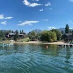 Request for Proposals: Upper Columbia Basin lake surveys using FIMP methodology