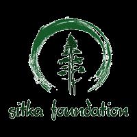 Sitka Foundation