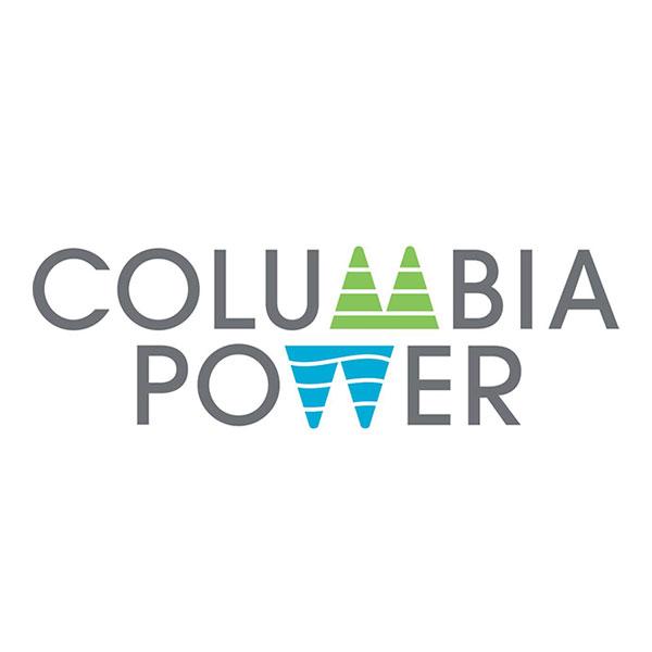 Columbia Power