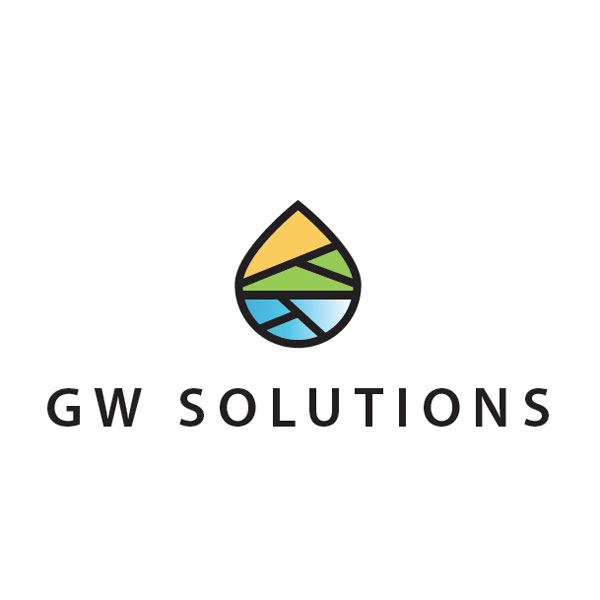 GW Solutions