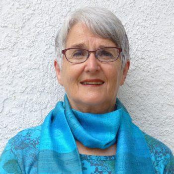 Lynne Grillmair