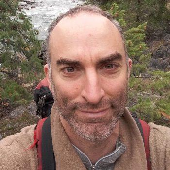 Paul Saso