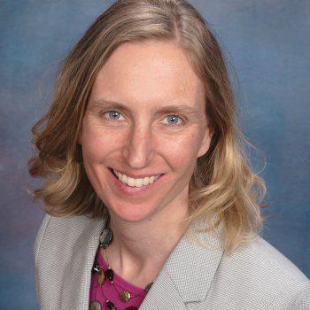 Kristine Stepenuck