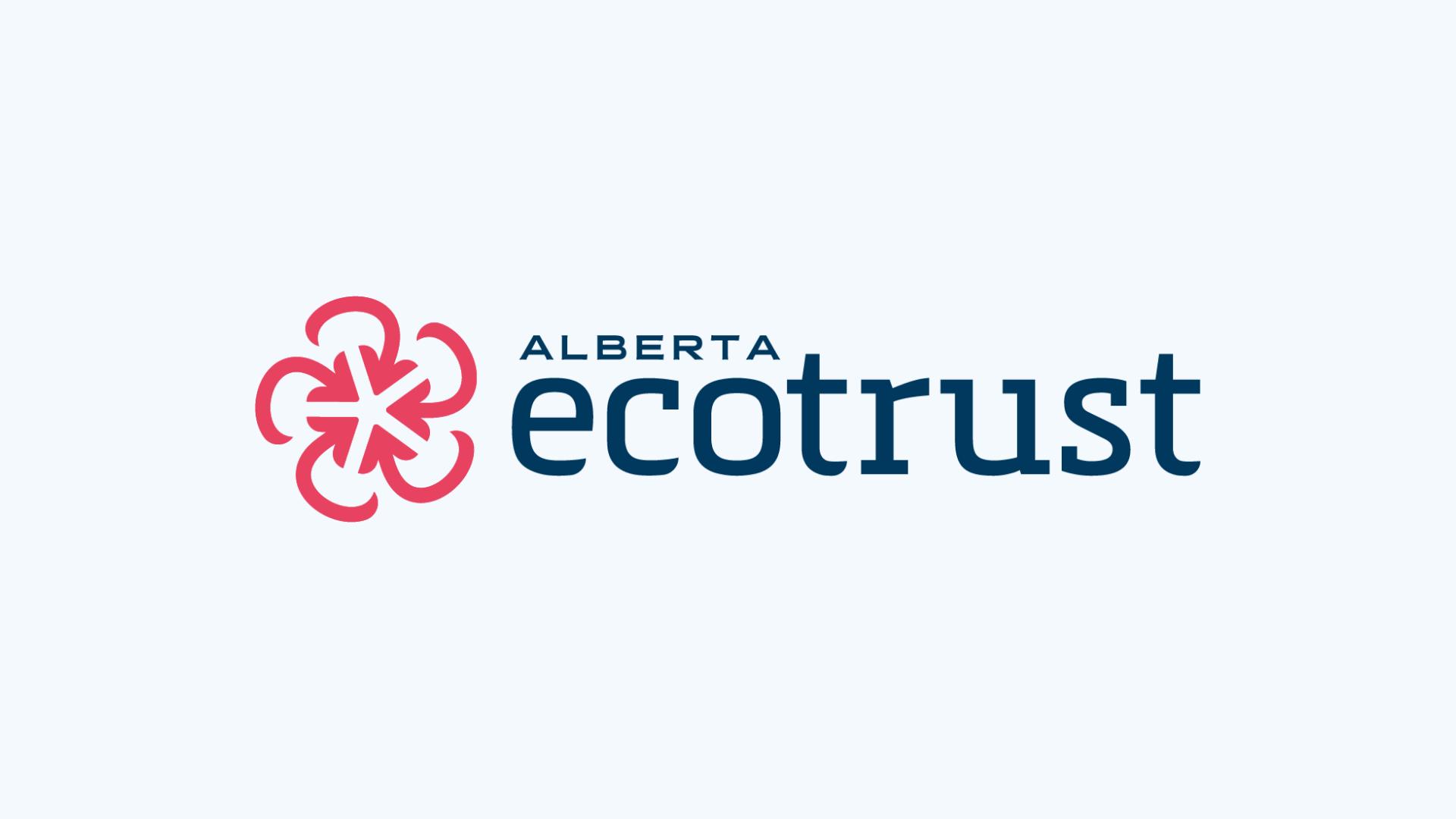 Alberta EcoTrust