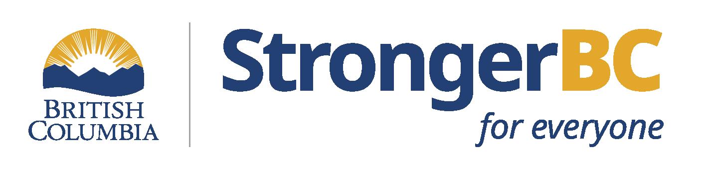 Stronger BC