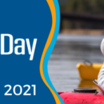 BC Rivers Day Paddle from Invermere to Radium